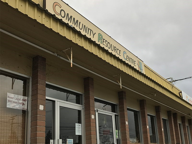 Community action team in Powell River stays active during opioid crisis